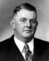 William E. Falconer thm